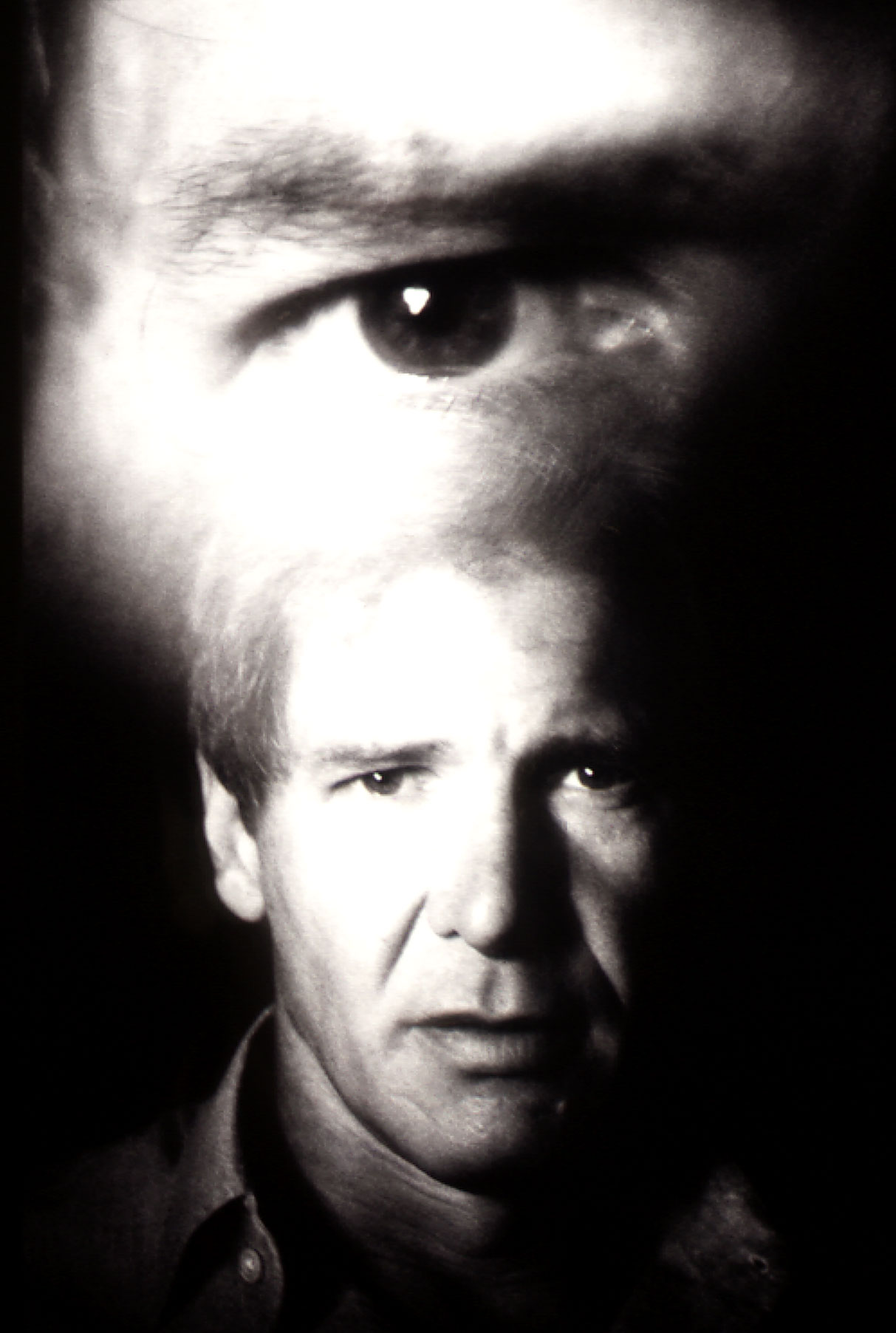 harrison-ford-eye